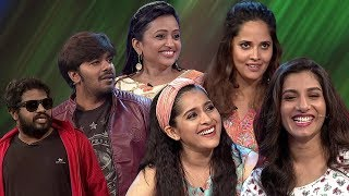 All in One Super Entertainer Promo | 27th August 2019 | Dhee Jodi, Jabardasth,Extra Jabardasth