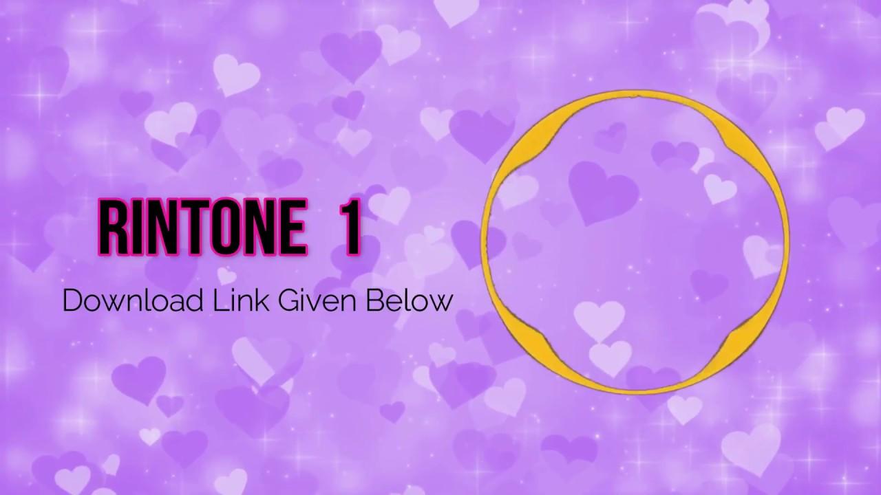 love ring tones download