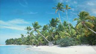 rosenfels piano music with caribbean pics