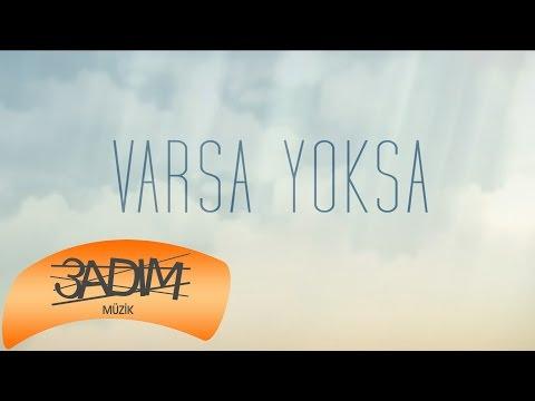 Birkan Nasuhoğlu & Elçin Orçun - Varsa Yoksa (Official Lyric Video)