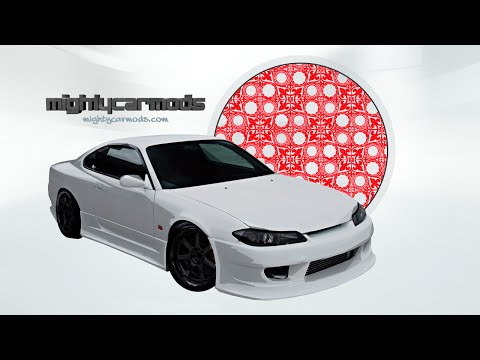 How To Buy a Japanese Car (In Japan)