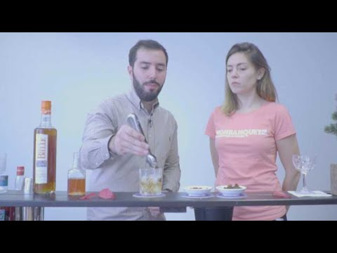blog---2-recettes-de-cocktails-de-noël-pour-découvrir-ou-redécouvrir-le-rhum
