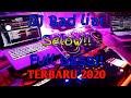 DJ Bad Liar Mantap!!! Versi Angklung Gamelan Remix Terbaru SLOW FULL BASS|2020