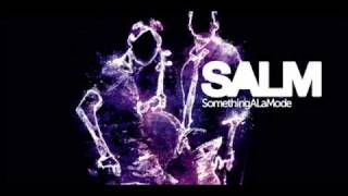 SALM -- Schubert A La Mode (The Sexinvaders Edit)