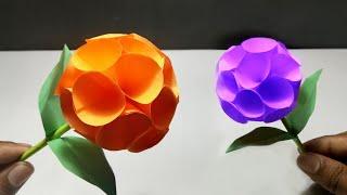 Best Craft Idea | DIY Paper Craft Ideas 2018 | Easy & Simple