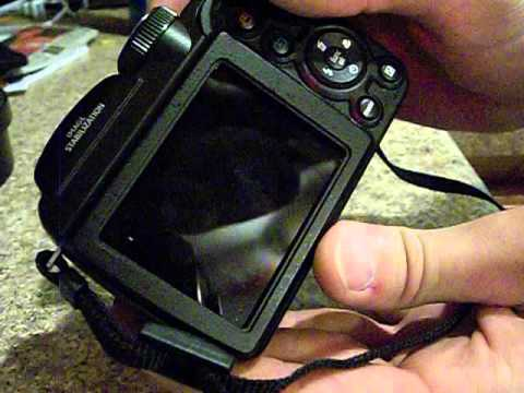 ge x400 digital camera review youtube rh youtube com X500 Exchange general electric x500 manual