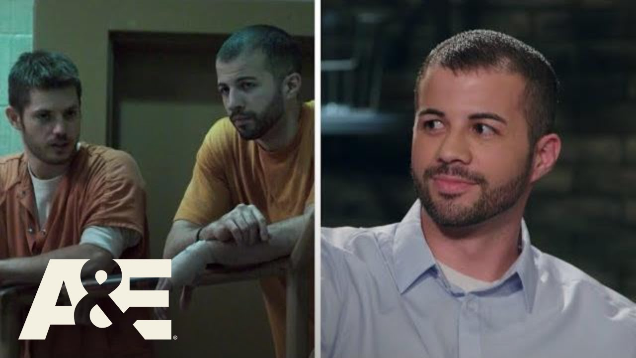 Download 60 Days In: Garza Finds Out His Friends Were Undercover | Season 2, Episode 3 RECAP | A&E