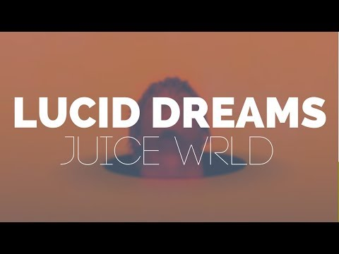 juice-wrld---lucid-dreams-instrumental
