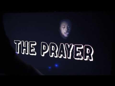 Jesus Honcho - The Prayer (Chopped)