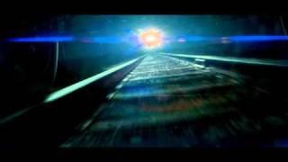 J.J. Abrams Super 8   deutscher Trailer #1 (2011) J.J. Abrams, Steven Spielberg