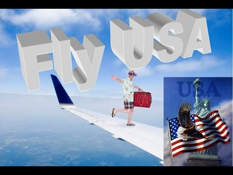 How To Apply USA Visit Visa from Saudi Arabia Pakistani National Part #4