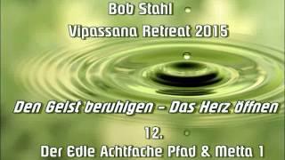 видео Bin ein zertifizierter deutsch englisch übersetzer