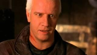 Beowulf (2000) - Trailer