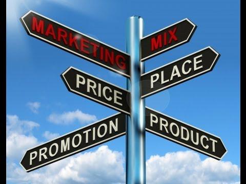 Market The Agency Pre Assess