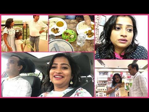 House Decoration Items Shopping For New House | Vlog | Indian Mom On DUty