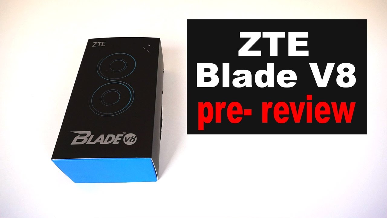 loop recored zte blade v8 youtube feature make more