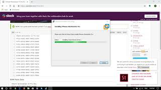 Download lagu VMware Workstation 15 Pro Crack Key MAKE SURE TO TURN OFF YOUR WIFI WHEN ADDING THE KEY OR WONT WORK