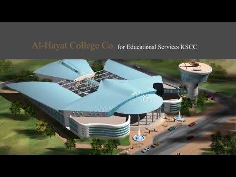 College Of Aviation Technology Kuwait