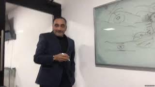 2019 05 09 PM Public Teaching in Spanish - Enseñanzas públicas en Español