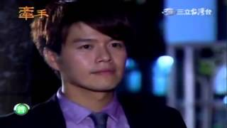 Phim Dai Loan | Phim Tay Trong Tay tap 166 | Phim Tay Trong Tay tap 166