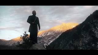 ИСПОВЕДЬ (Короткометражный фильм)