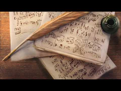 Falalalan - Europa Universalis IV: Republican Music
