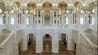 The Library of Congress Is Your Library thumbnail