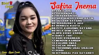 Download Safira Inema Full Album Terbaru 2021