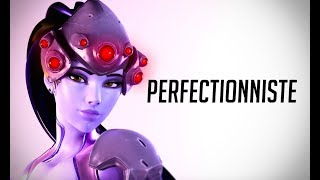 PERFECTIONNISTE | Widowmaker Montage
