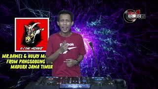 Download lagu DJ SLOW HAREUDANG TIK TOK SPECIAL REQ MR.BAWEL & MR.HOLAY MAZHAKAT FROM PANGSOBUNG - DJ GUNTUR JS