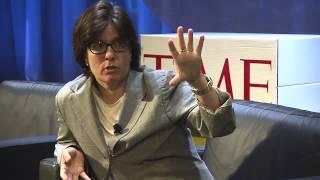 Kara Swisher: What's Next for Tech Thumbnail