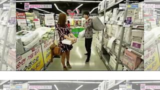 Download [Vietsub - Kara] We got married - Jin Sha & Liu Jia Mp3
