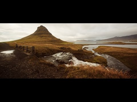 Nordic Medieval Music - Epic Scandinavian Ambient Folk Music for Vikings Battle