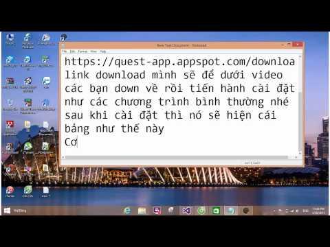 Từ điển Anh Việt - Dịch mọi lúc mọi nơi