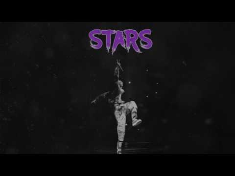 Chris Brown - Stars - CDQ