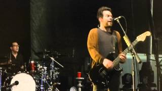 Chevelle - Same Old Trip - Live 4-12-14 Fiesta Oyster Bake