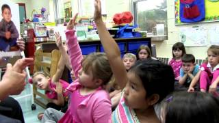 Social and Emotional Learning - The PATHS Curriculum