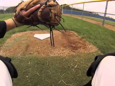 Day in the Life: University of Dubuque Baseball Player