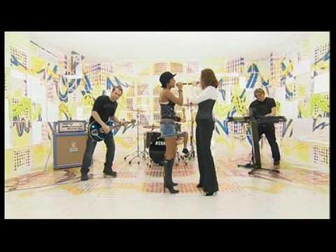 t.A.T.u. - Friend or Foe Live (Pop World)