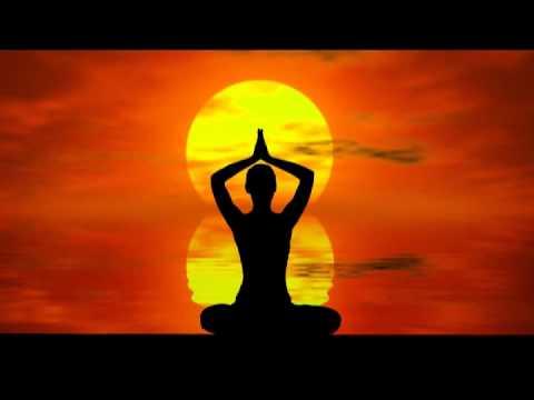 Buddha Lounge Tibetan Cafe | 1 HOUR chillout playlist: Indian flute music, Indian yoga meditation