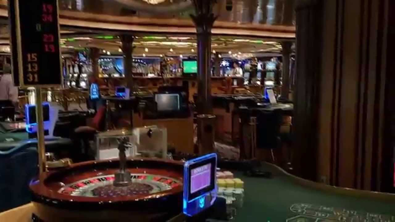 casino royal wiesbaden