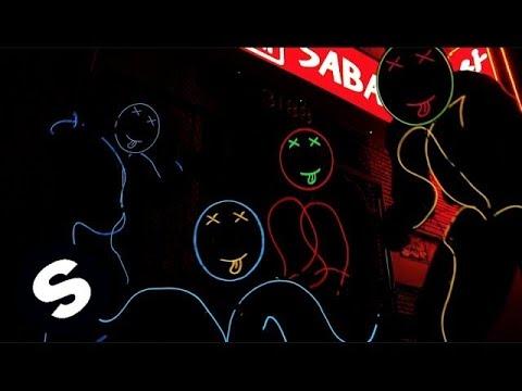 Blasterjaxx - No Sleep (Official Music Video)