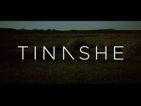 Tinashe Album 2