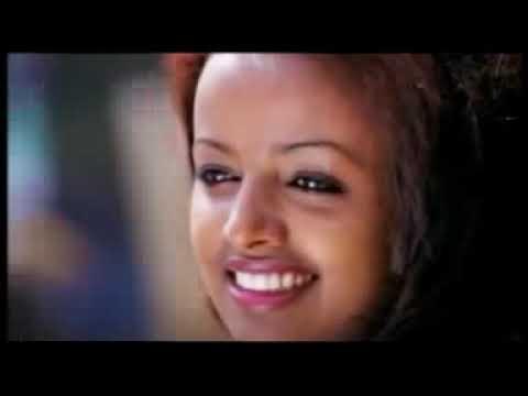እፈልግሃለሁ - Ethiopian movie 2019 latest full film Amharic film timetaleh beye