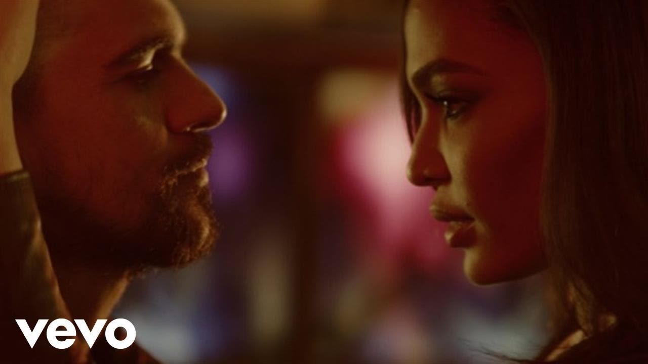 Juanes - Fuego - Video Oficial 2016 - Descargar Cumbia
