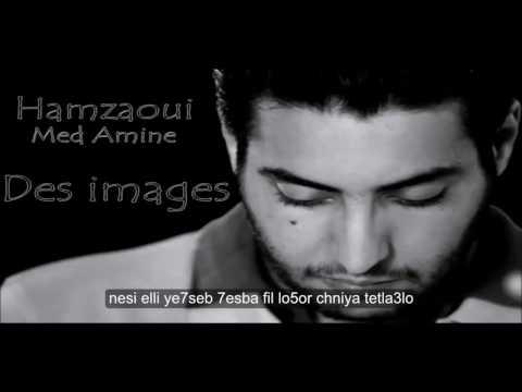 MED TÉLÉCHARGER MP3 HAMZAOUI MUSIQUE AMINE