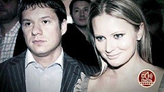 Пусть говорят  Дану Борисову лишают родительских прав  Самые драматичные моменты выпуска от16 05 20