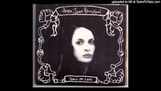 Petra Jean Phillipson - Play Play