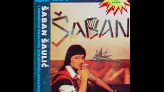Saban Saulic - Kraljice srca moga - (Aud...