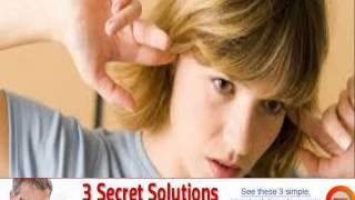 yoga for tinnitus ramdev